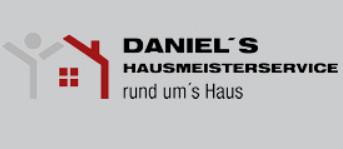 Bild zu D&H Stukkateurbetrieb in Friedrichsthal an der Saar
