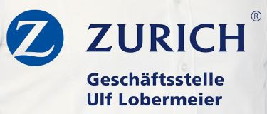 Zürich Geschäftsstelle Ulf Lobermeier