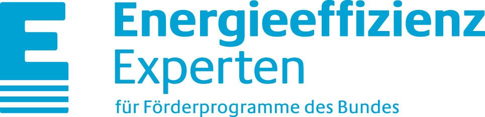 Bild zu GTT Die Energieeffizienz Profis UG in Springe Deister
