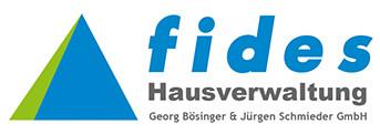 Bild zu Fides Hausverwaltung in Karlsruhe