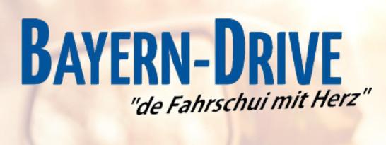 Bild zu Bayern-Drive Fahrschule GmbH in Schorndorf in der Oberpfalz