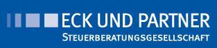 Bild zu Eck und Partner Steuerberatungsgesellschaft in Mannheim