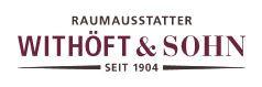 Bild zu Withöft & Sohn GmbH in Dortmund