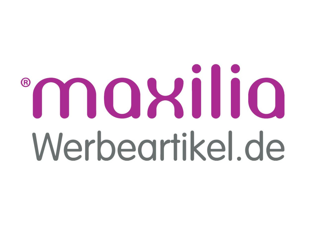 Bild zu Maxilia Werbeartikel GmbH in Moers