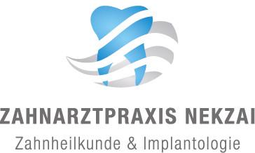 Bild zu Zahnarztpraxis Nekzai in Hamburg