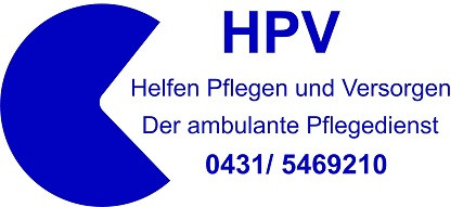Bild zu HPV Helfen Pflegen und Versorgen in Kronshagen