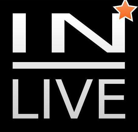 Bild zu IN-LIVE Events & Gastro UG in Frankfurt am Main
