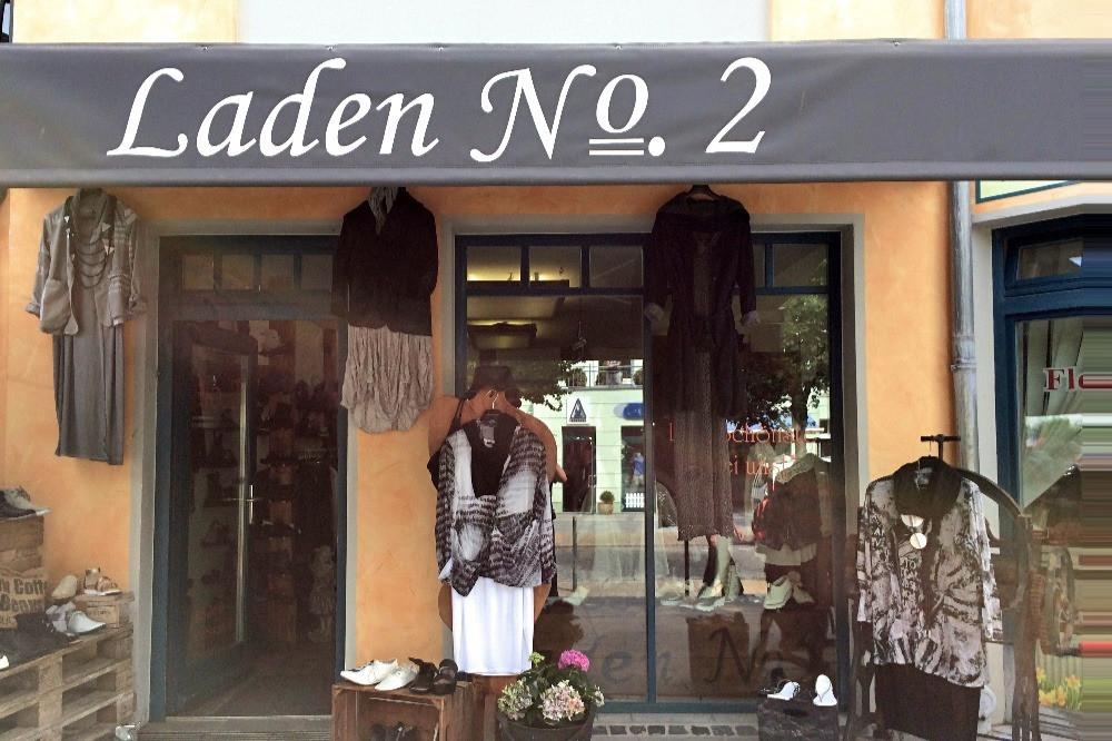 Bild zu Laden No.2 in Kühlungsborn Ostseebad