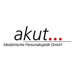 Bild zu akut... Medizinische Personallogistik GmbH in Hannover