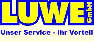 Bild zu LUWE GmbH in Ludwigshafen am Rhein