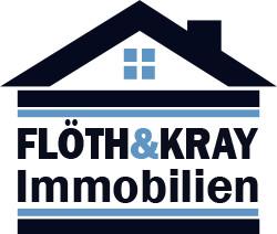Bild zu Flöth & Kray Immobilien in Remscheid