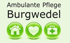 Bild zu Ambulante Pflege Burgwedel GmbH in Burgwedel