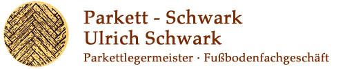 Logo von Parkett Schwark