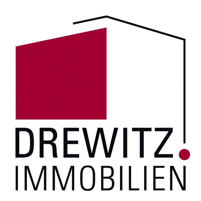 Bild zu Carsten Drewitz Sachverständiger für Immobilienbewertung in Schwarmstedt