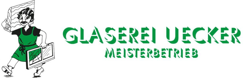 Bild zu Glaserei Uecker in Frankfurt am Main