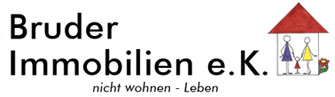 Bild zu Bruder Immobilien e.K in Heidelberg