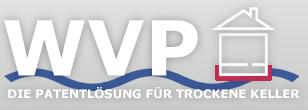 Bild zu WVP GmbH & Co KG in Viersen