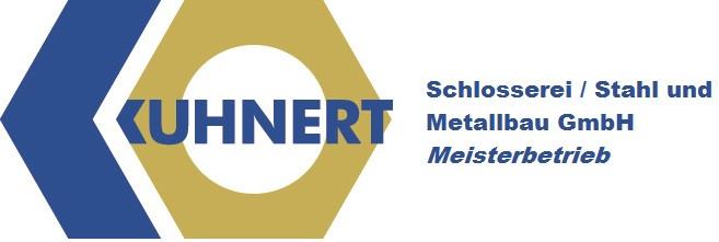 Bild zu Kuhnert Schlosserei Stahl und Metallbau GmbH in Euskirchen