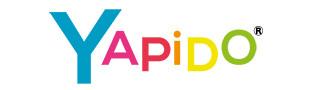 Logo von YAPIDO GbR