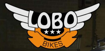 Bild zu Olaf Lange Lobo Bikes & Fahrschule Ola La in Berlin