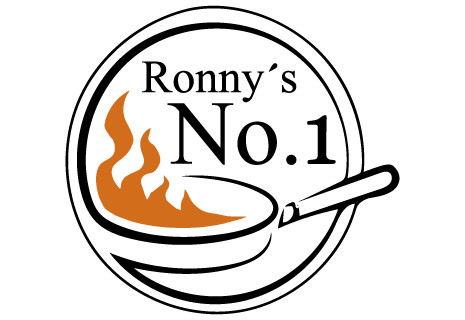 Ronnys No. 1