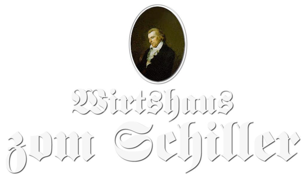 Bild zu Wirtshaus zom Schiller in Fellbach