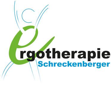 Ergotherapie Toni Schreckenberger