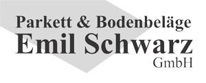 Bild zu Emil Schwarz GmbH Parkett u. Bodenbeläge in Backnang