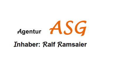 Bild zu Agentur ASG Inhaber: Ralf Ramsaier in München
