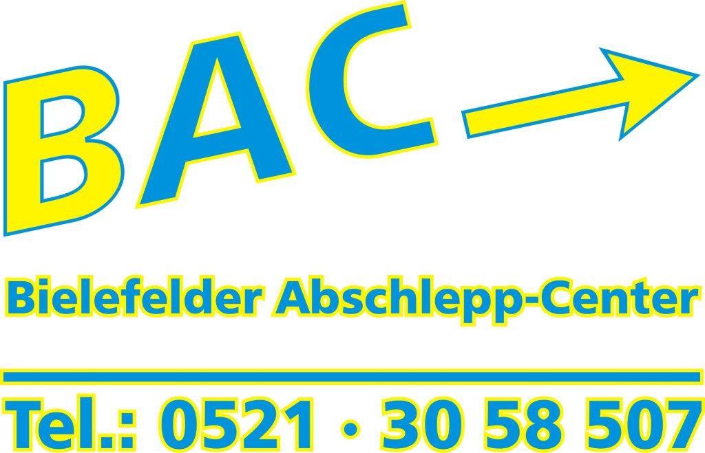 Bild zu Bielefelder Abschlepp-Center in Bielefeld
