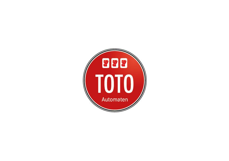Bild zu Toto Automaten in Schramberg