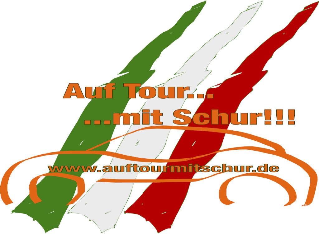 Logo von Autohaus Thorsten Schur GmbH