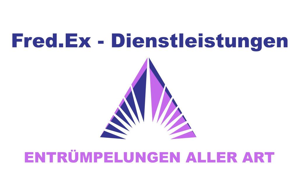 Bild zu FRED.EX Entrümpelungen aller Art in Hanau