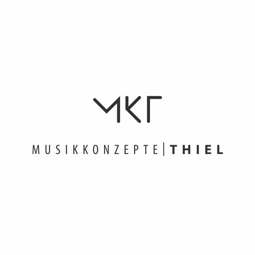 Bild zu Musikkonzepte Thiel in Stuttgart