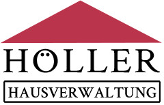 Bild zu Hausverwaltung Höller e.K. in Leverkusen