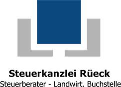 Bild zu Steuerkanzlei Rüeck in Eislingen Fils