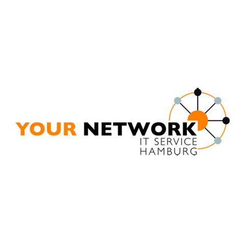 Bild zu YourNetwork IT Service Hamburg in Hamburg