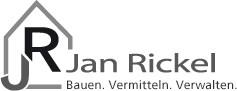 Bild zu Jan Rickel Immobilien in Bingen am Rhein