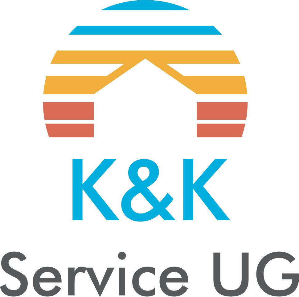 Bild zu K&K Service UG in Rostock