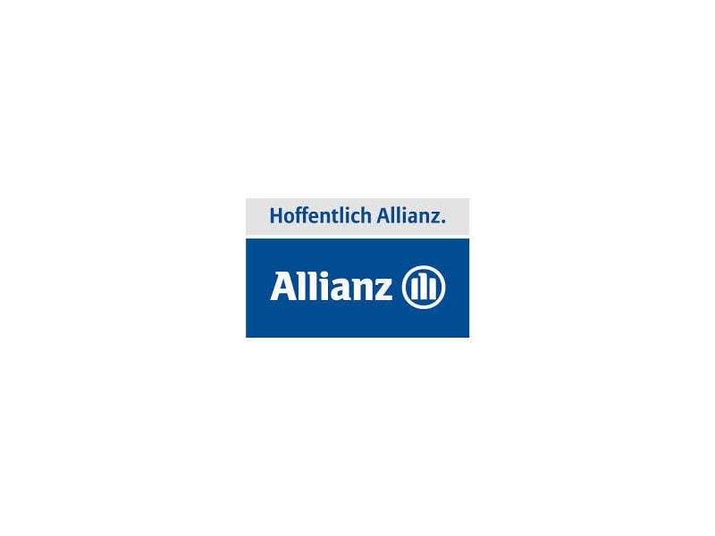 Logo von Feroz und Feroz OHG Allianz Generalvertretung