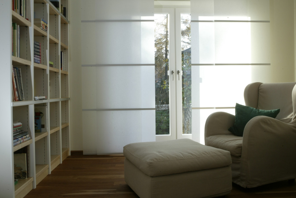 koch polsterei raumausstatter in leverkusen m lheimer str 34. Black Bedroom Furniture Sets. Home Design Ideas