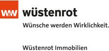 Bild zu Wüstenrot Immobilien Sascha Maurer in Hürth im Rheinland