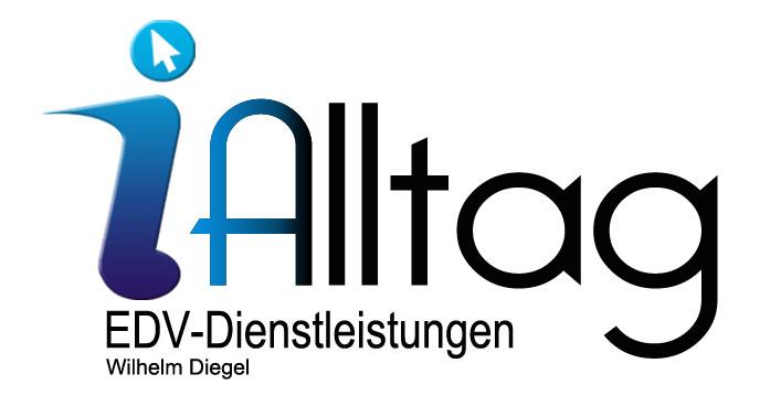 Bild zu EDV-Dienstleistungen Wilhelm Diegel in Nürtingen