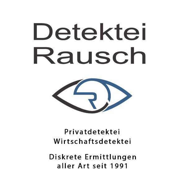 Bild zu Privat- und Wirtschaftsdetektei Rausch in Bielefeld