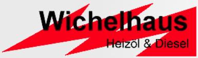 Bild zu Wichelhaus Heizöl und Diesel in Wuppertal