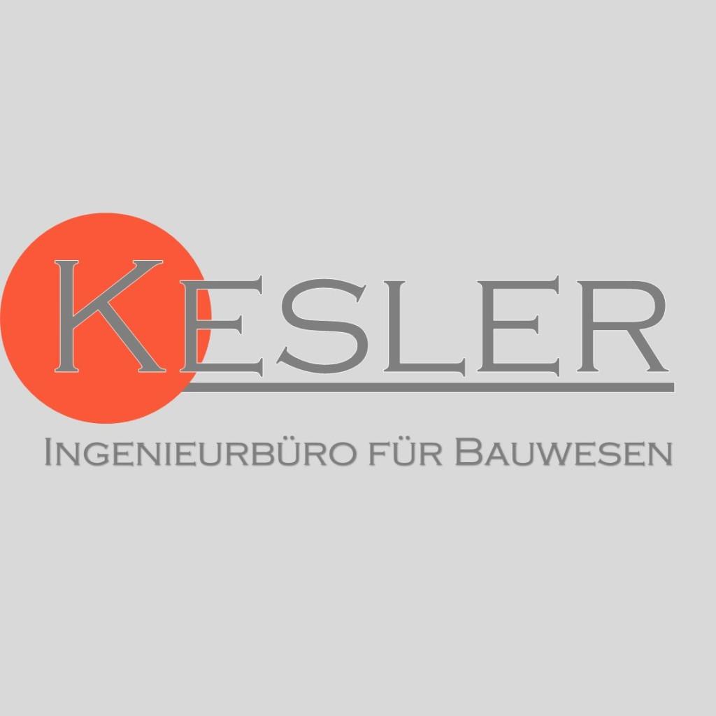 Bild zu Ingenieurbüro Kesler für Bauwesen in Köln