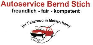 Bild zu Autoservice Bernd Stich in Ribbesbüttel