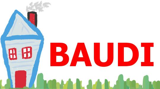 Bild zu Baudi Wasserschadensanierung in Schwäbisch Gmünd