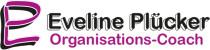 Eveline Plücker Organisations-Coach