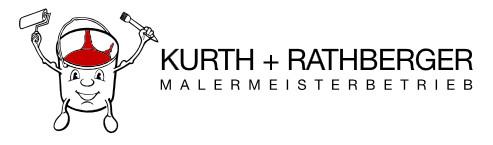 Bild zu KURTH + RATHBERGER GmbH in Aying